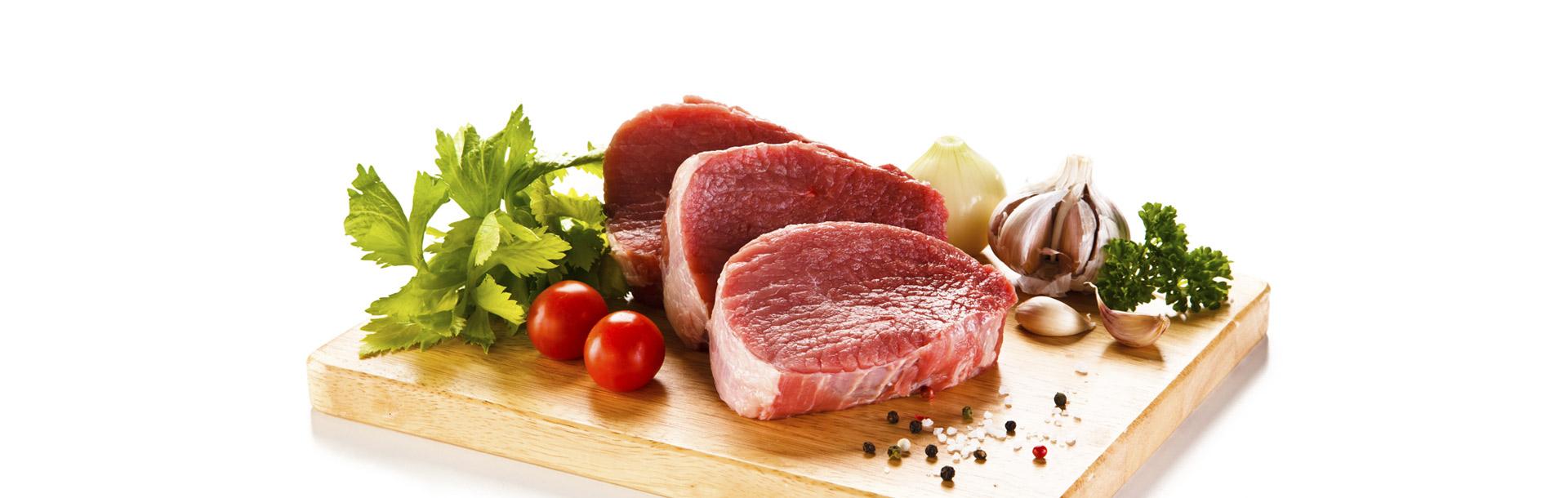 Vendita pacchetti carne frisona 7 kg e 11 kg la cigolina for 2 pacchetti di garage di storia